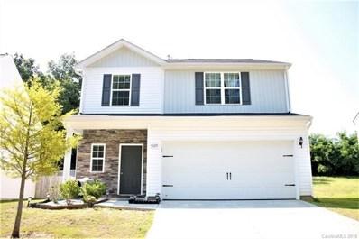 9105 Avery Meadows Drive, Charlotte, NC 28216 - MLS#: 3409791