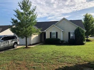5809 Carolina Manor Court, Indian Trail, NC 28079 - MLS#: 3409807
