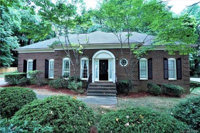 111 Gerald Lee Court UNIT 30, Charlotte, NC 28270 - MLS#: 3409815