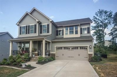 2339 SW Drake Mill Lane SW, Concord, NC 28025 - MLS#: 3409824