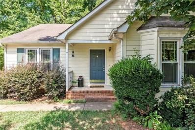 7419 Rena Mae Lane, Charlotte, NC 28227 - MLS#: 3409829