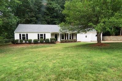 10233 Meadow Hollow Drive, Mint Hill, NC 28227 - MLS#: 3409851