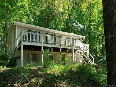 147 Beechwood Lakes Drive, Hendersonville, NC 28792 - MLS#: 3409858
