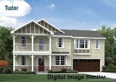 7712 Meridale Forest Drive UNIT 157, Charlotte, NC 28269 - MLS#: 3409888