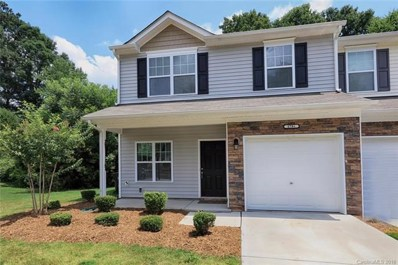 179 Limerick Road UNIT A, Mooresville, NC 28115 - MLS#: 3409891