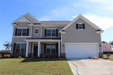 361 Pleasant Hill Drive UNIT 108, Concord, NC 28025 - MLS#: 3409913