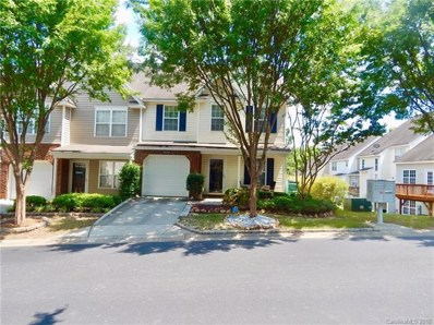 16720 Timber Crossing Road, Charlotte, NC 28213 - MLS#: 3409954