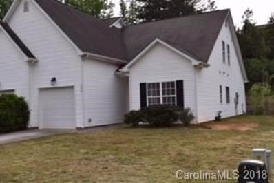 229 Makayla Court, Fort Mill, SC 29715 - MLS#: 3409956