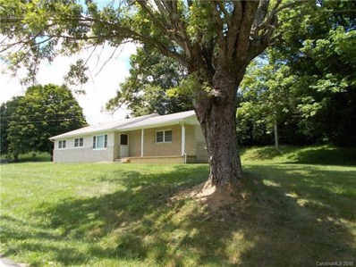 1188 Poison Cove Road, Clyde, NC 28721 - MLS#: 3409965