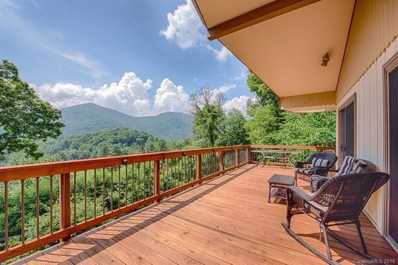 975 Country Club Road, Maggie Valley, NC 28751 - MLS#: 3409988