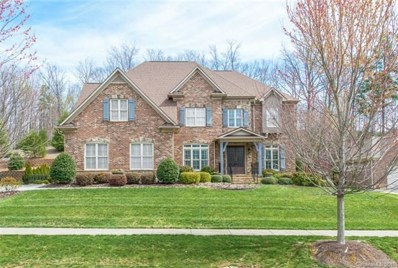13048 Long Common Parkway, Huntersville, NC 28078 - MLS#: 3410002