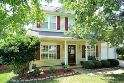 1728 Chinchester Lane, Charlotte, NC 28270 - MLS#: 3410004