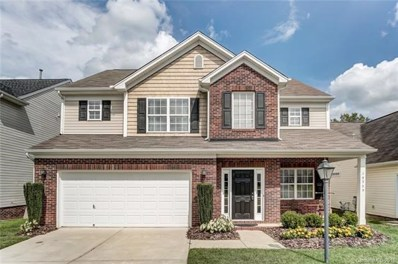 10339 Samuels Way Drive, Huntersville, NC 28078 - MLS#: 3410021