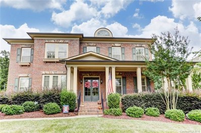 13106 Long Common Parkway, Huntersville, NC 28078 - MLS#: 3410027