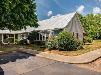 3802 Selwyn Farms Lane UNIT 1, Charlotte, NC 28209 - MLS#: 3410028