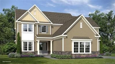 15224 Montage Lane UNIT 97, Charlotte, NC 28278 - MLS#: 3410047