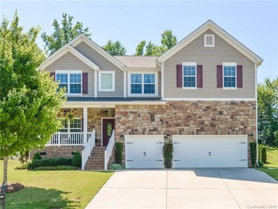 1409 Donegal Drive, Clover, SC 29710 - MLS#: 3410066