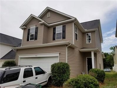 5112 Snowdrop Drive, Charlotte, NC 28215 - MLS#: 3410079