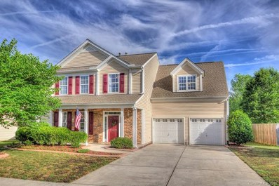 13625 Armour Ridge Drive, Charlotte, NC 28273 - MLS#: 3410105