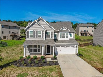 2708 Peebles Lane, Charlotte, NC 28278 - MLS#: 3410125