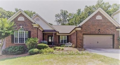 8505 Brentford Court, Waxhaw, NC 28173 - MLS#: 3410134