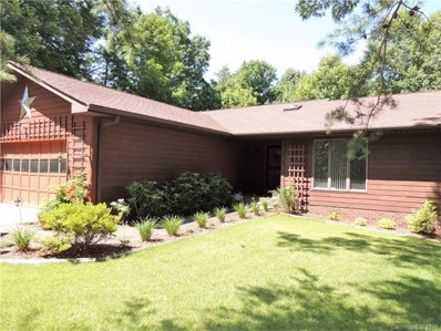 877 Deep Woods Drive UNIT 69, Marion, NC 28752 - MLS#: 3410177