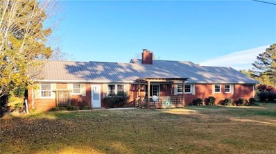 49219 Quail Trail Road UNIT 1-3,4-7, Norwood, NC 28128 - MLS#: 3410197