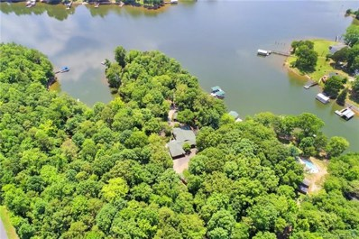 494 Willow Cove Road, Clover, SC 29710 - MLS#: 3410202