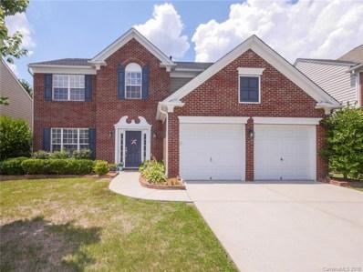 1819 Arbor Vista Drive, Charlotte, NC 28262 - MLS#: 3410204