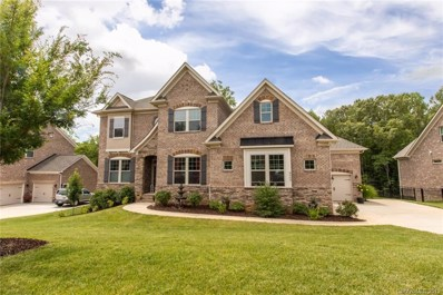 8053 Clems Branch Road, Indian Land, SC 29707 - MLS#: 3410211