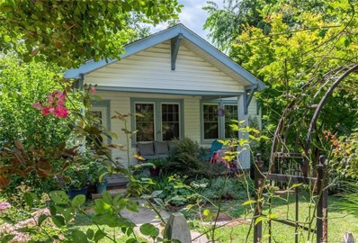 350 S French Broad Avenue, Asheville, NC 28801 - MLS#: 3410237