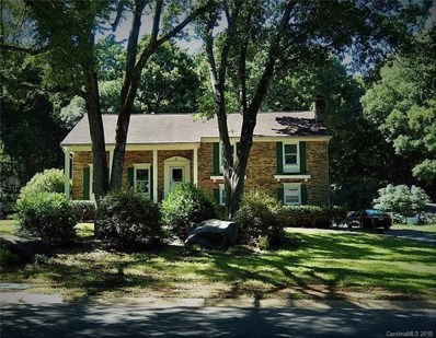 6911 Abbotswood Drive, Charlotte, NC 28226 - MLS#: 3410250