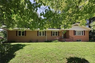 223 Leverette Drive, Hendersonville, NC 28791 - MLS#: 3410266