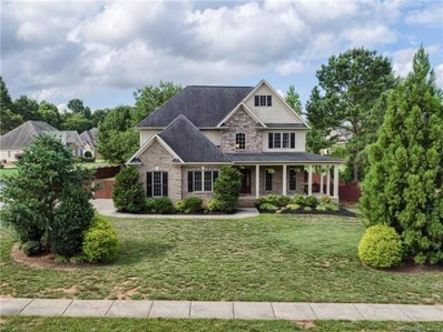 132 Coral Rutledge Drive, Mount Holly, NC 28120 - MLS#: 3410271