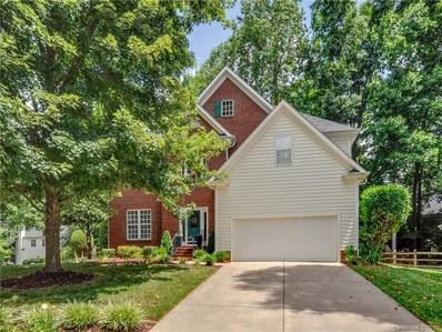 5023 Poplar Grove Drive, Charlotte, NC 28269 - MLS#: 3410290