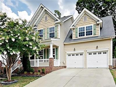10309 Old Carolina Drive, Charlotte, NC 28214 - MLS#: 3410309