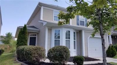 920 Old Forester Lane, Charlotte, NC 28214 - MLS#: 3410321
