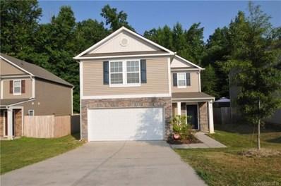 6109 Fazenda Drive, Charlotte, NC 28214 - MLS#: 3410343