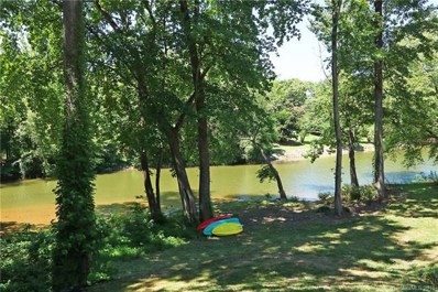 4136 Charlotte Highway UNIT D, Lake Wylie, SC 29710 - MLS#: 3410354