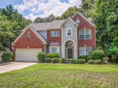 1210 Country Place Drive, Matthews, NC 28105 - MLS#: 3410380