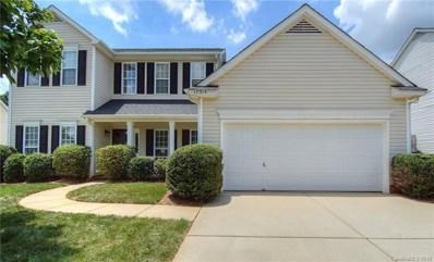 17314 Baldwin Hall Drive, Charlotte, NC 28277 - MLS#: 3410488