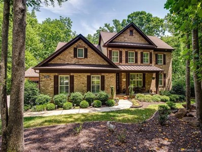 11428 Scarlet Tanager Drive, Charlotte, NC 28278 - MLS#: 3410493
