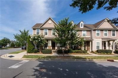 8303 Viewpoint Lane, Cornelius, NC 28031 - MLS#: 3410497