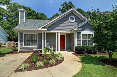 221 Indian Paint Brush Drive, Mooresville, NC 28115 - MLS#: 3410542