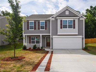 5208 Hawkins Meadow Court, Charlotte, NC 28213 - MLS#: 3410550