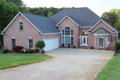 8197 Tranquil Harbor Lane, Denver, NC 28037 - MLS#: 3410560
