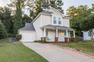 246 Amir Circle, Matthews, NC 28105 - MLS#: 3410610