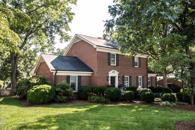 1014 14th Ave Drive NW, Hickory, NC 28601 - MLS#: 3410615