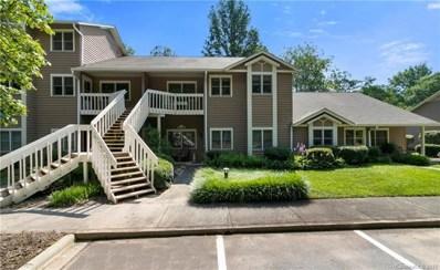 14 Willow Tree Run, Asheville, NC 28803 - MLS#: 3410617