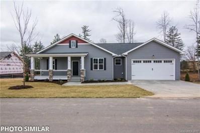 River Brook UNIT 8, Etowah, NC 28729 - MLS#: 3410652